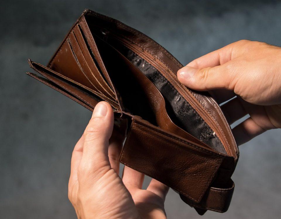 Kreditniy-dolg
