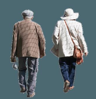 Отказ в назначении пенсии