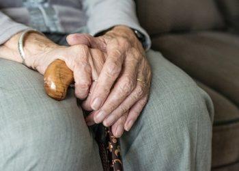 Суд с пенсионным фондом